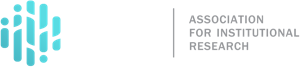 AIR Association for Institutional Research