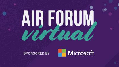 forum-callout-virtual-VIR