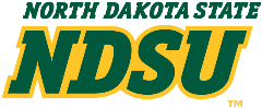 2224_north_dakota_state_bison-wordmark-2012