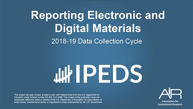 AL-Electronic-IPEDSJIT-Thumbnail