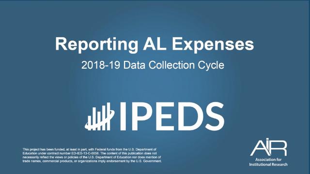 AL-Expenses-IPEDSJIT-Thumbnail