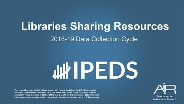 AL-Sharing-IPEDSJIT-Thumbnail