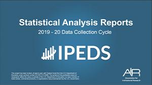 analysis-reports-thmb