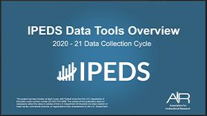 data-tools-thmb