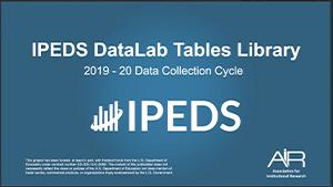 datalabs-thmb