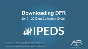 downloading-dfr-thmb