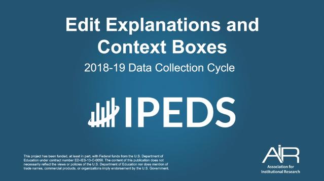 E12-Edit-Explanations