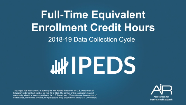 E12-FTE-Credit-Hours