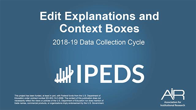 EF-Boxes-IPEDSJIT-Thumbnail