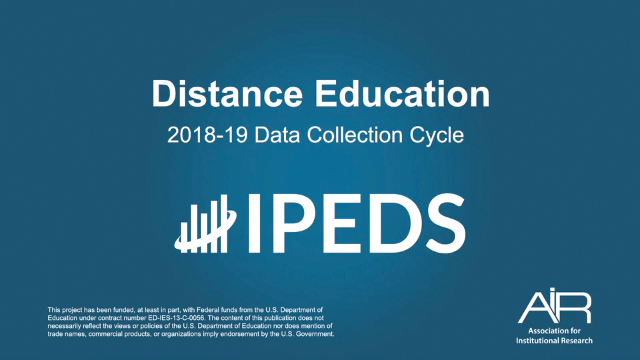 EF-Distance_Education