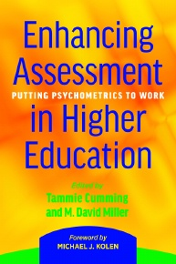 Enhancing-Assessment-Higher-Ed