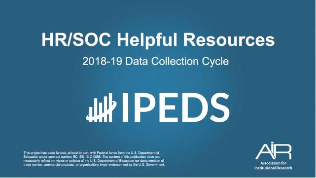 HR_SOC_helpful-res