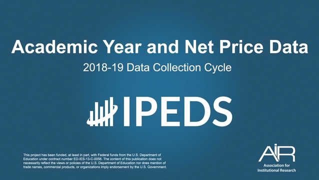 IC-Academic-Year-and-Net-Price