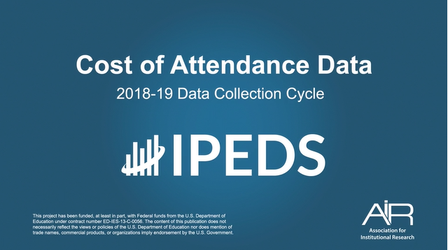 IC-Cost-of-Attendance-Data
