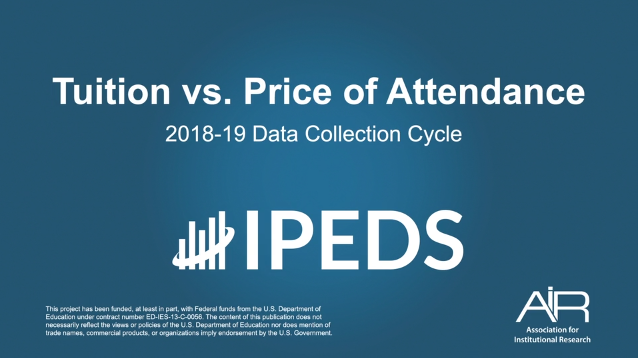 IC-Tuition-vs.-Price-of-Attendance