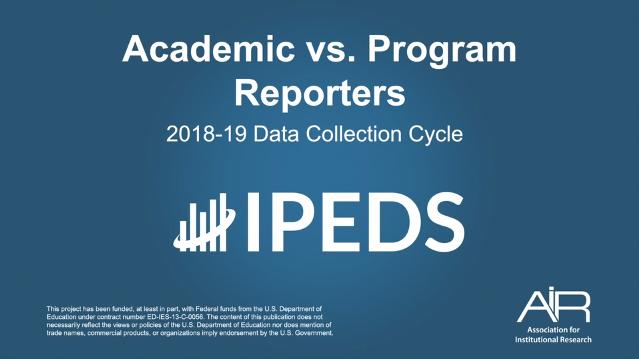 ICH-Program-Reporters-2018_19