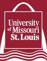 Missouri_St._Louis_Logo