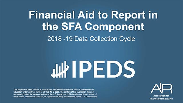SFA-Types-IPEDSJIT-Thumbnail
