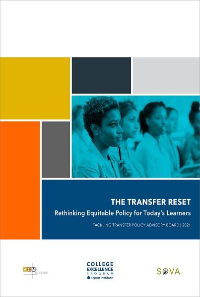 The Transfer Reset