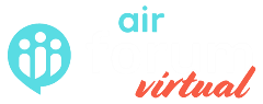 AIR Forum Virtual
