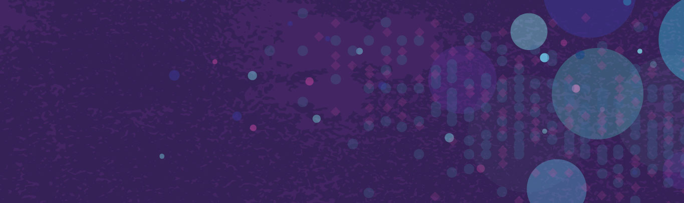 AIR-Banner-Header---Scatterplot2