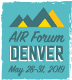2019 AIR Forum's Image