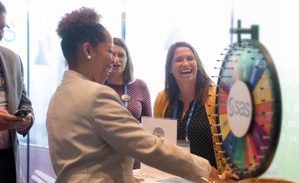 Dating Denver forum går tillbaka synonymer