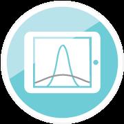 Foundations of Descriptive Statistics's Image