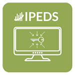 IPEDS Keyholder Efficiencies: Reducing the Reporting Burden - March 2019's Image