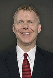 Eric Lovik