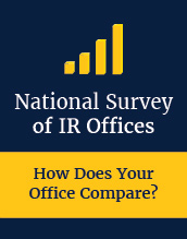 How Does Your Office Compare?