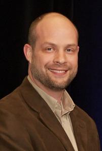 Karl Konsdorf
