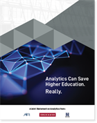 Joint-Analytics-Statement-cover