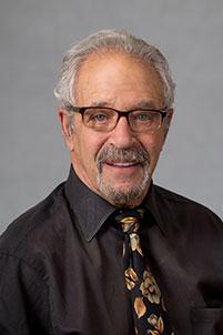 Clifford Adelman