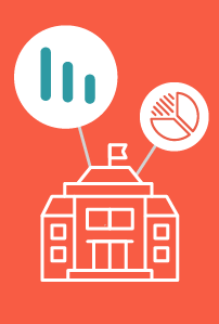 Data Visualization at small schools
