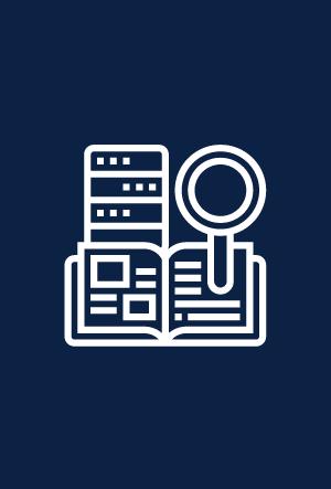 Common Analytics Terms