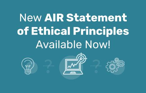 Jan-21-Twitter-ethics-post-v2