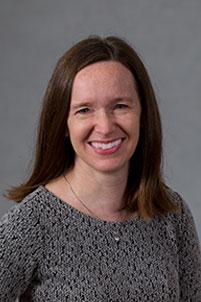 C. Ellen Peters