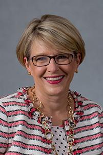 Sara Gravitt