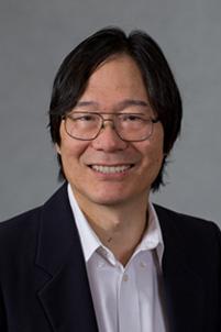 Michael Tamada