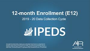 12-Month-Enrollment-Thumbnail