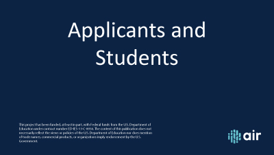 ADM-Applicants-and-Students
