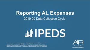 AL-Expenses-Thumbnail