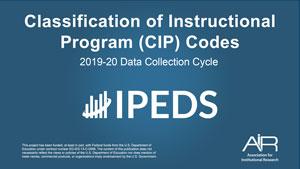 CIP-Codes-Thumbnail