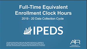Clock-Hours-Thumbnail