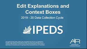 Content-Boxes-Thumbnail