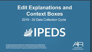 Context-Boxes-Thumbnail