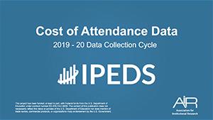 Cost-Attendance-Thumbnail