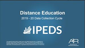 Distance-Education-Thumbnail
