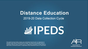 Distance-Education-Thumbnail